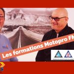 Les formations Motopro FMQ
