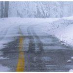 Agonie hivernale…Décompte enclenché!