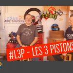 L3P, le pourquoi «du comment»